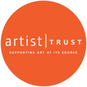Artist Trust