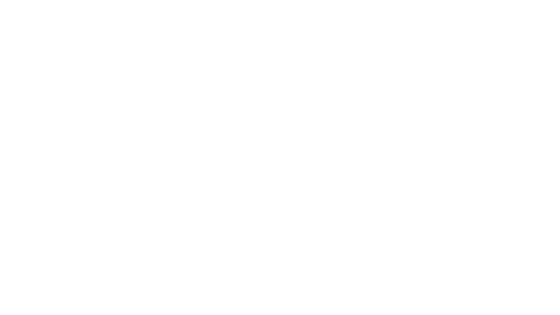 OREGON INDEPENDENT FILM FESTIVAL - Mercy - 2017 OFFICIAL SELECTION-WonB